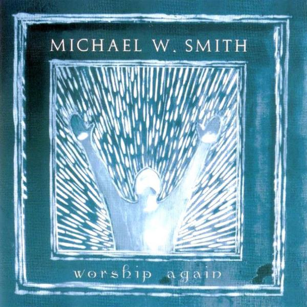 You Are Holy (Prince of Peace) Chords - Michael W. Smith | PraiseCharts