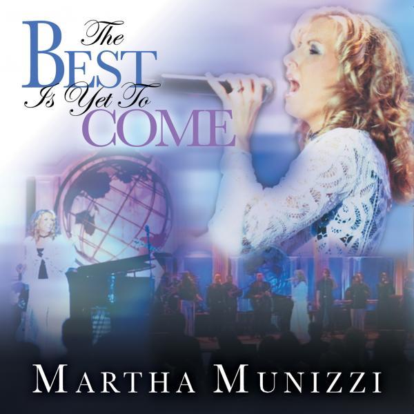 New Season Chords Martha Munizzi Praisecharts
