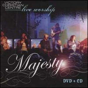 Majesty by VCC Live, Relate Church Chords and Sheet Music