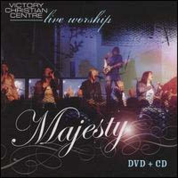 Majesty - VCC Live, Relate Church Sheet Music   PraiseCharts