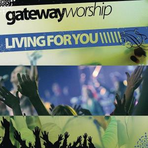 Pure by Gateway Worship Chords and Sheet Music