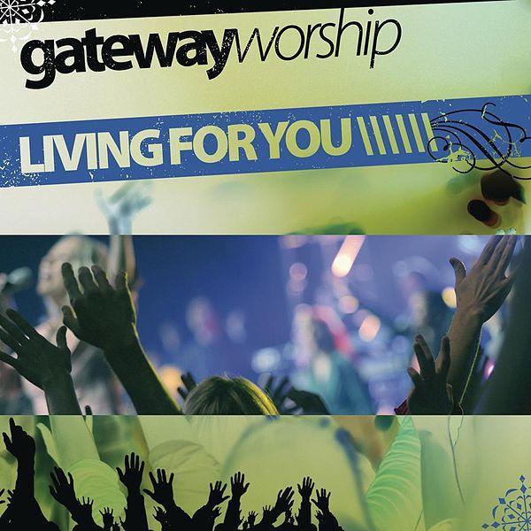 The More I Seek You Chords - Gateway Worship, Kari Jobe | PraiseCharts