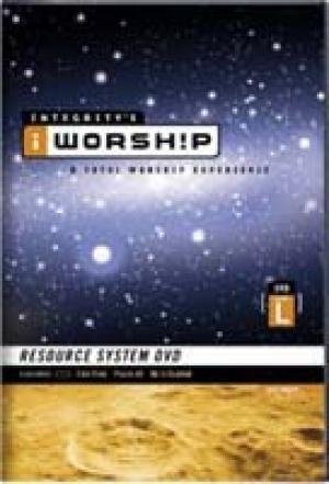 iWorship: DVD L