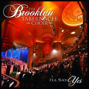 Hallelujah To The King by Brooklyn Tabernacle Choir Chords and Sheet Music