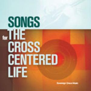 The Glory Of The Cross by Sovereign Grace Chords and Sheet Music