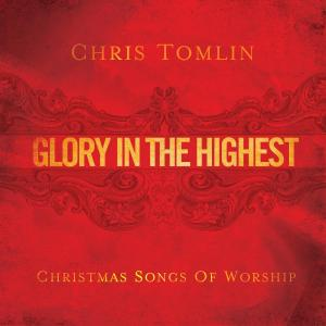 Joy To The World (Unspeakable Joy) by Chris Tomlin Chords and Sheet Music