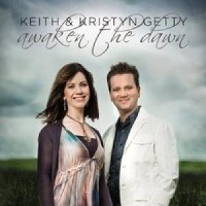 Come People Of The Risen King by Keith Getty, Kristyn Getty Chords and Sheet Music