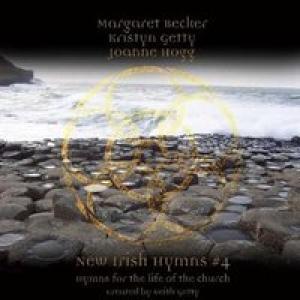 New Irish Hymns 4