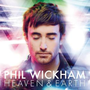Because Of Your Love by Phil Wickham Chords and Sheet Music