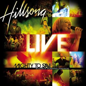 For Who You Are by Hillsong Worship Chords and Sheet Music