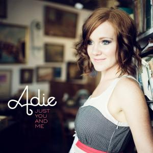 Beautiful Lord by Adie Chords and Sheet Music