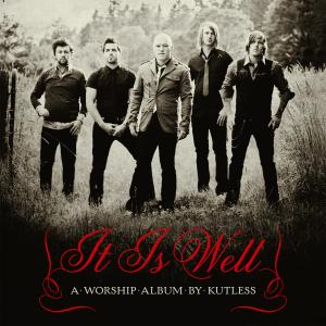 Amazed by Kutless Chords and Sheet Music
