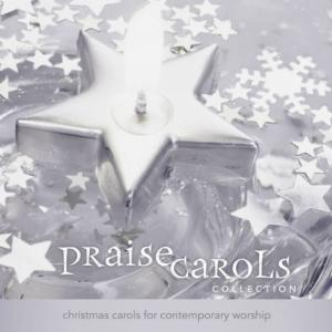 PraiseCarols Collection (Vol. 1 & 2)