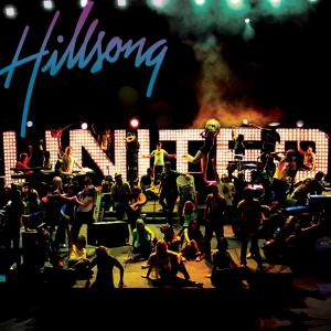 Take It All by Hillsong United Chords and Sheet Music