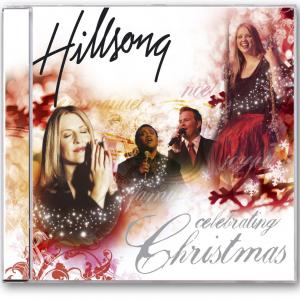 Joy To The World by Hillsong Worship Chords and Sheet Music