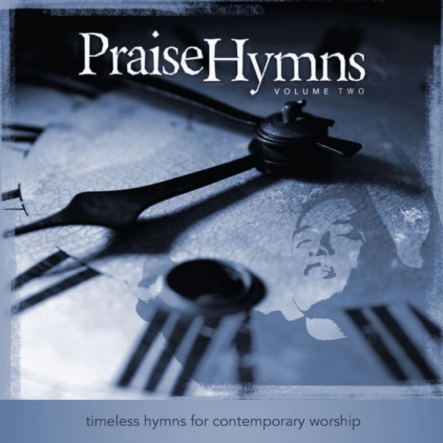 PraiseHymns (Vol. 2)