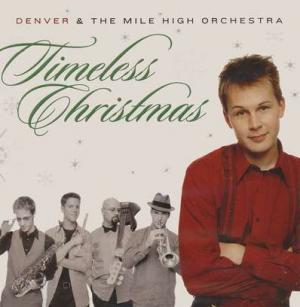 It's The Most Wonderful Time Of The Year by Denver Bierman Chords and Sheet Music
