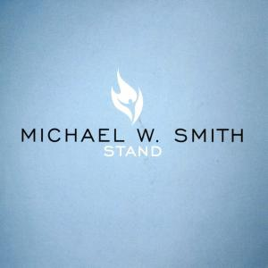 Grace by Michael W. Smith Chords and Sheet Music