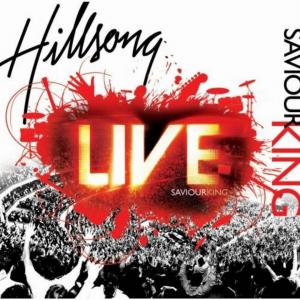 In Your Freedom by Hillsong Worship Chords and Sheet Music