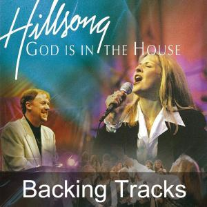 God is in the House by Hillsong Worship Chords and Sheet Music