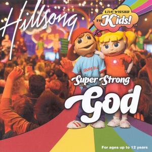 Jesus In My Life by Hillsong Kids Chords and Sheet Music
