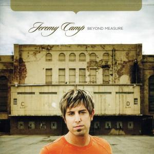 Give You Glory by Jeremy Camp Chords and Sheet Music