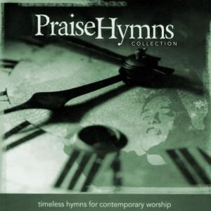 PraiseHymns Collection (Vol. 1&2)