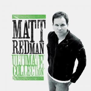 Let My Words Be Few by Matt Redman Chords and Sheet Music