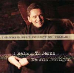 Worshipper's Collection (Vol. 1)