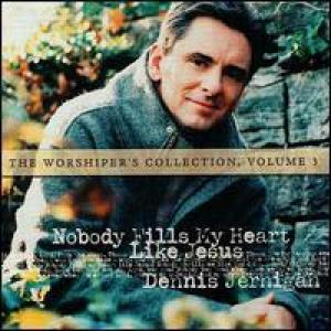 Worshipper's Collection (Vol. 3)