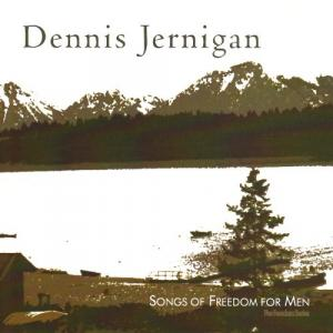 Life Is Meant For Living by Dennis Jernigan Chords and Sheet Music