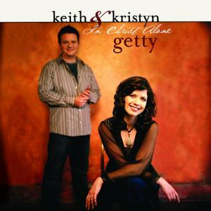 There Is A Higher Throne by Keith Getty, Kristyn Getty Chords and Sheet Music
