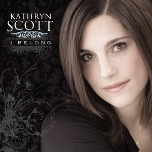 What A Friend by Kathryn Scott Chords and Sheet Music