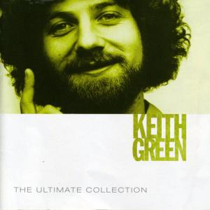 Oh Lord You're Beautiful by Keith Green Chords and Sheet Music