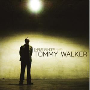 Speak to Me by Tommy Walker Chords and Sheet Music