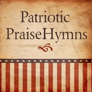America The Beautiful by PraiseCharts Band Chords and Sheet Music