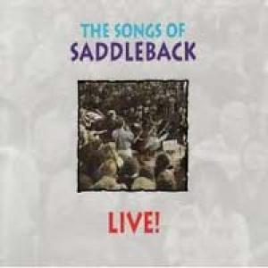 Songs Of Saddleback