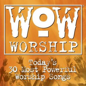 Jesus Lover of My Soul by Hillsong Worship Chords and Sheet Music