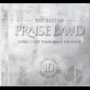 I Will Rise Up by Maranatha Praise Band Chords and Sheet Music