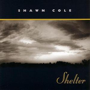 Jesus Be by Shawn Cole Chords and Sheet Music