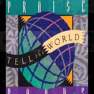 Praise Band 5 - Tell The World