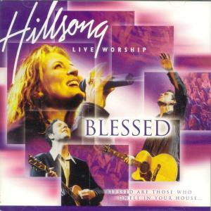 I Adore by Hillsong Worship Chords and Sheet Music