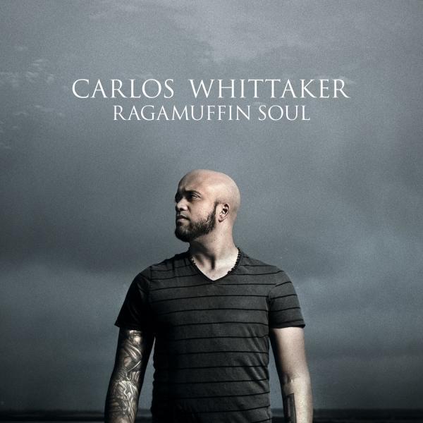 Jesus Saves Chords Carlos Whittaker Praisecharts