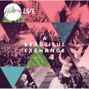 Like Incense/Sometimes By Step by Hillsong Worship Chords and Sheet Music