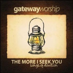 Mystery by Gateway Worship Chords and Sheet Music