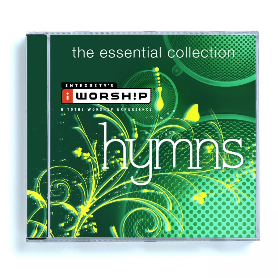 iWorship Hymns: The Essential Collection