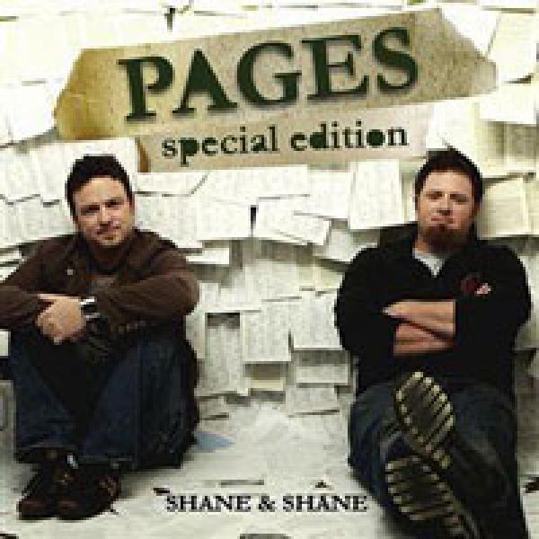 Before The Throne Of God Above Chords Shane Shane Praisecharts
