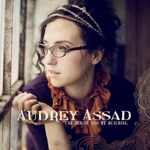 Restless by Audrey Assad Chords and Sheet Music