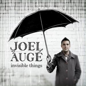 Save Me by Joel Auge Chords and Sheet Music