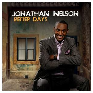 Called To Be by Jonathan Nelson Chords and Sheet Music